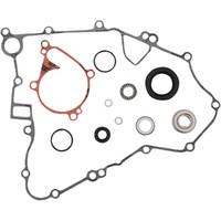 Ремкомплект помпы охлаждения квадроцикла KawasakiKVF 750 650 Brute Force Teryx 821879 0934-4850