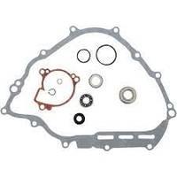 Ремкомплект помпы охлаждения двигателя квадроцикла Yamaha Grizzly 700 550 Viking 700 Rhino 700 821941 0934-4857