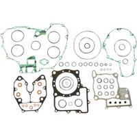 Комплект прокладок двигателя полный (без сальников) квадроцикла Honda TRX 680 0934-4874