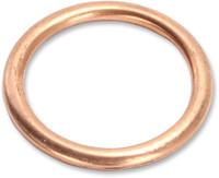 Кольцо приемной трубы глушителя квадроцикла Honda TRX 680 650 18291-254-000 18291-MM5-860 0934-5286