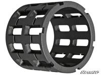 Алюминиевый усиленный сепаратор для переднего редуктора Polaris ARC-1-33 3235487