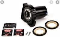 Мотор лебедки Warn VRX 25 101023