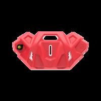 Канистра красная 20л для квадроцикла Polaris RZR PRO XP 1000 Tesseract 020_050_00R