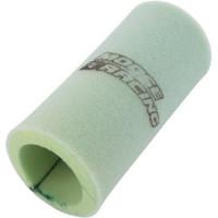 Фильтр воздушный (пропитанный маслом) для квадроцикла Yamaha Rhino 450&660 (04-09) 5UG-E4451-00-00 1011-1031