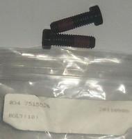 Болт крепления ролика для снгегохода Polaris WideTrak LX IQ INDY  7515526 7517731