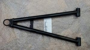 Рычаг передний левый нижний оригинальный для квадроцикла Polaris 1019810-067