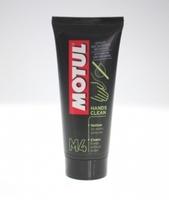 Крем для сухой чистки рук MOTUL Hands Clean 102995