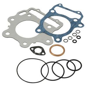 Комплект прокладок двигателя квадроцикла HONDA TRX 420 (2007+) 1032020203
