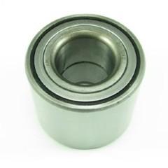 Подшипник ступицы для Arctic Cat  Yamaha 25-1496 93305-00602-00 30499-03080