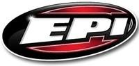 Клатч-кит спорт-грязевой для Can-Am G2 G1 Outlander 800 0-3000 EPI Sport WE436524