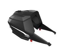 Сумка комбинированная для снегохода BRP Ski Doo 31L  860201475