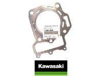 Прокладка ГБЦ квадроцикла  Kawasaki Brute Force Teryx 750 11004-0011