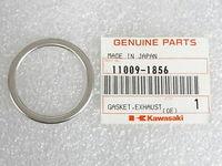Кольцо глушителя для квадроцикла Kawasaki Teryx 750 11009-1856