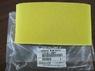 Воздушный фильтр оригинальный для Kawasaki 11013-0007 11013-0021
