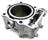 Цилиндр двигателя квадроцикла Suzuki KingQuad 700 11211-31G10-0F0