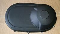 Крышка вариатора оригинальная внешняя для квадроцикла Suzuki 11380-31G00