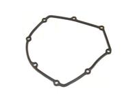 Прокладка крышки вариатора квадроцикла Suzuki 11484-31G00