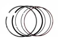 Поршневые кольца квадроцикла Honda TRX 680 13010-HN8-A61
