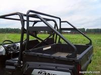 Защитные дуги багажника Super ATV для Polaris Ranger 500 700 800 900