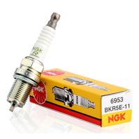 Свеча зажигания NGK BKR5E-11