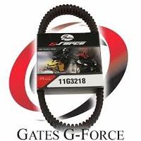 Ремень вариатора Gates для квадроцикла Arctic Cat 11G3218 0823-228