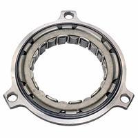 Обгонная муфта стартера для квадроцикла Polaris RZR 1000 570 900 Sportsman 570 Ranger General 1000 570 1204184 1204884 SC172CA