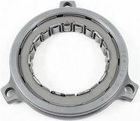 Обгонная муфта квадроцикла Polaris RZR 900 1000   Ranger 900 1000   ACE 900   General 1205021