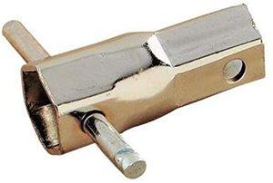 Ключ свечной (14/18 мм) 12-121-01