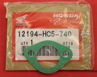 Прокладка натяжителя ГРМ двигателя для квадроцикла Honda TRX 680 650 500 300 12194-HC5-740