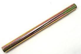 Втулка рычага оригинальная 250.28мм для квадроцикла Polaris RZR570 800 900 5137104