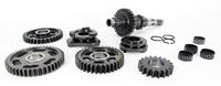 Комплект шестерней КПП для квадроцикла BRP Can-Am Maverick Commander 420281155