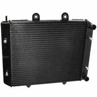Радиатор квадроцикла Polaris RZR 570 800 Sportsman ACE 570 325 1240319 1240444 RA118CA