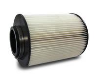 Воздушный фильтр Polaris RZR 800 Ranger 800 900 1240482
