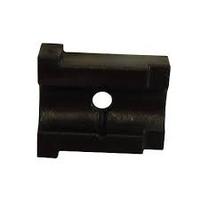 Сайлентблок стабилизатора оригинальный для квадроцикла Polaris RZR800 900 5439880