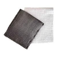 Ремкомплект для двойного выхлопа RJWC 1273, сетка из нержавеющей стали, высокотемпературное