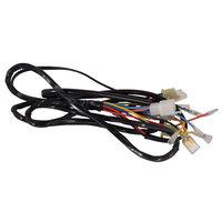 Комплект проводов для подключения поворотников квадроцикла 1274940001