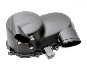Крышка вариатора оригинальная для Kawasaki 14041-0556