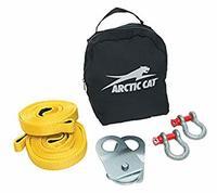 Комплект аксессуаров лебедки Arctic Cat 1436-600