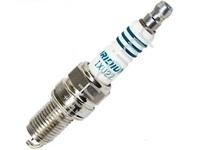 Свеча зажигания Denso IXU22 (DCPR8EIX)