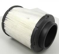 Воздушный фильтр квадроцикла Arctic Cat XR Alterra 1470-078