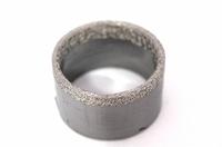 Кольцо глушителя графитовое для квадроцикла SUZUKI KINGQUAD 750 450 14771-31G00 14771-45G00
