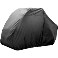 Чехол для UTV QuadBoss 4XL UTV COVER 15-6649