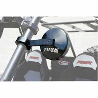"Зеркала боковые металл Polaris RZR Yamaha Rhino AC WILDCAT ATV для трубы 1.75"" Tusk 1551810004"