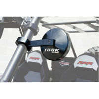 "Зеркала боковые металл Can-Am Commander Maverick, Yamaha Viking для трубы 2"" Tusk 1551810005"