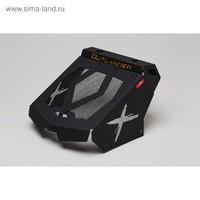 Комплект выноса радиатора для Can-Am Outlander G2 Litpro сталь