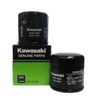 Фильтр масляный Kawasaki 16097-0007 16097-0003