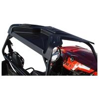 Пластиковая крыша QuadBoss для Polaris RZR 570 800 900 32-6712