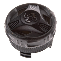 Ролик ботинок FXR H3 BOA 16512.10000