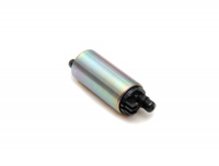 Топливный насос квадроцикла Honda TRX 500 420 16700-HP5-602N