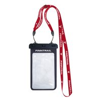 Гермочехол Finntrail Smartpack PRO_N 1725